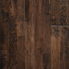 Reclamation Plank Vintage Timber Oak Handscraped Solid Hardwood Get this free sample and many more! by calling us 678-365-0221