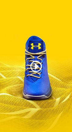 d37dd955cba8 Men s UA Curry 3 Basketball Shoes