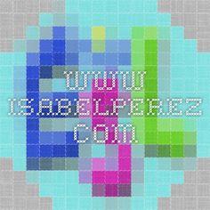 CLIL / AICLE www.isabelperez.com