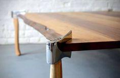 Desk LICORICE - Google+