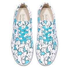 Cloudwalker Sneaker Women's in {productContextTitle} from {brandTitle} on shop.CatalogSpree.com, your personal digital mall.