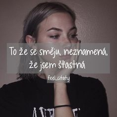 Captions, Bff, Real Life, Love, Feelings, Tattoos, Quotes, Quote, Amor
