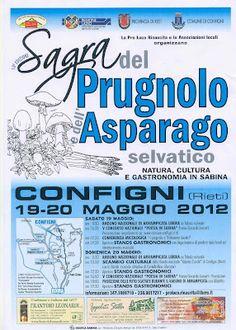 http://fiereemercatinilazio.blogspot.it/2012/05/sagra-del-prugnolo-e-dellasparago.html