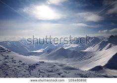Mountain Stock Photos, Mountain Stock Photography, Mountain Stock Images : Shutterstock.com