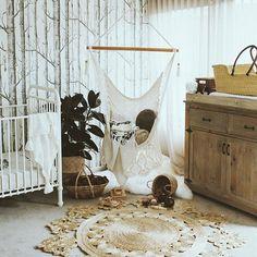 Nursery inspo from @sophie_vine | armadillo-co.com