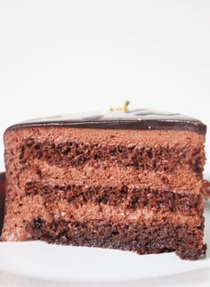 Arabian Food, Chocolate Lovers, Mini Cakes, Flan, Food And Drink, Sugar, Punch, Sweet, Adele