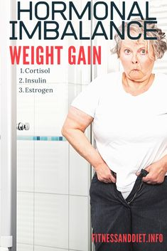 Hormonal Imbalance and Weight Gain * Click on the image for additional details. Hormonal Weight Gain, Hormone Imbalance, Cortisol, Lifestyle Changes, Menopause, Metabolism, Image Link, Lose Weight, Check