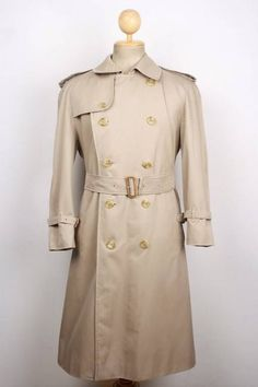 644cf252451 38 Best Womens Burberry Trench Coats for sale on eBay images ...