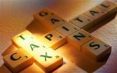 Reducing Capital Gains Tax http://sherlockloans.com.au/reducing-capital-gains-tax-liability/