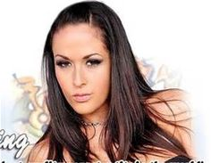 Kira reed latina wife