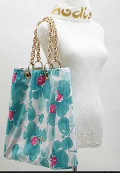 Have you ever thought about your #bag as it was your doll? www.bhodisit.com