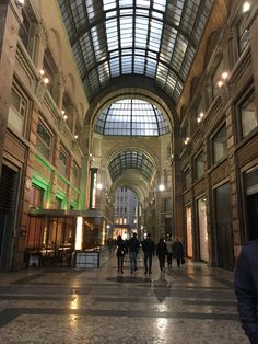 Milan Italy, Louvre, Building, Travel, Viajes, Traveling, Construction, Trips, Tourism