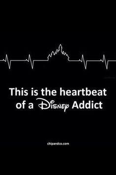 We are Disney app addicts here. ** SEVENTY NINE free Disney apps! ** I want to put this on a tshirt and wear it to disney Disney Pixar, Disney Memes, Walt Disney World, Disney Quotes, Disney And Dreamworks, Disney Girls, Disney Love, Disney Magic, Disney Stuff