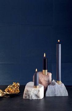 die 104 besten bilder von kerzenst nder candle holders candles und christmas decorations. Black Bedroom Furniture Sets. Home Design Ideas