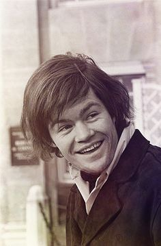 Micky Dolenz in London My Only Love, First Love, Mickey Dolenz, Peter Tork, Davy Jones, The Monkees, How To Apologize, Lie To Me, Blues Rock