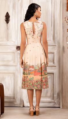 Casual Dresses, Summer Dresses, Formal Dresses, Designer Party Dresses, Dress Neck Designs, Feminine Dress, Western Dresses, Flower Dresses, Summer Wear