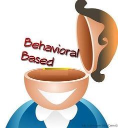 PGPX an Invigorating Journey: Behavioral Interview: Story speaks louder than wor. Behavioral Based Interview Questions, Interview Questions And Answers, Good Leadership Skills, Communication Skills, Question And Answer, This Or That Questions, Work Goals, Hiring Process, Contact List