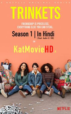 KatMovieHD Official (KatMovieHD4k) on Pinterest