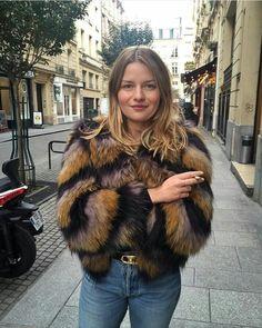 Sabina Socol