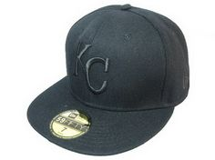 purchase cheap b5eae f3a62 Wholesale new era caps mlb fitted cap cheap snapback monster energy MLB  Kansas City Royals caps 02  MLB KCR caps -