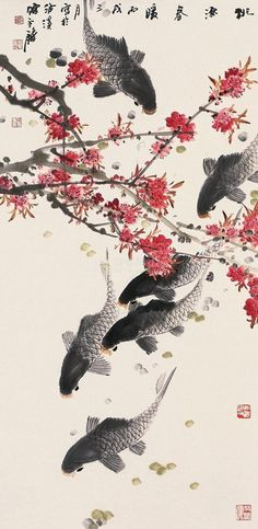 Chen Yongqiang 陈永锵 (1948~)    321691_403793153051868_990174106_n.jpg (469×960)