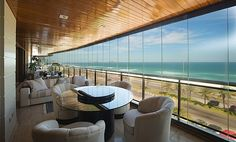 4 bedroom luxury House for sale in Barra da Tijuca, Rio de Janeiro   LuxuryEstate.com