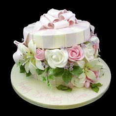 Adult Cakes & Other Bespoke Celebration Cakes Cakes To Make, How To Make Cake, Gorgeous Cakes, Pretty Cakes, Amazing Cakes, London Cake, Funny Cake, Butterfly Cakes, Candy Cakes