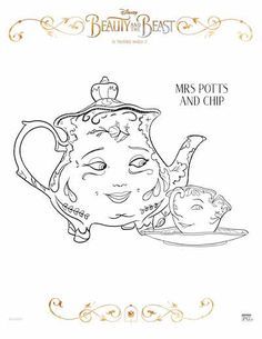 31 Best Coloring Pages Images On Pinterest Coloring Book Chance
