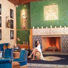 TRAVEL BLOGGER | Australia (@anniesbucketlist) • Instagram photos and videos Heated Pool, Morocco, Villa, Australia, Photo And Video, Videos, Photos, Travel, Instagram