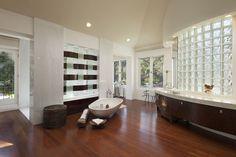 Luxurious Villa dei Fiore in Thousands Oaks, California 11