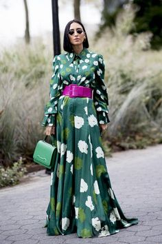 Look Street Style, New York Street Style, New York Style, Spring Street Style, New Yorker Stil, New Yorker Mode, Spring Fashion, Fashion Show, Autumn Fashion