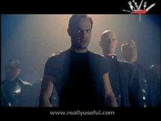 Jesus Christ Superstar 2000 19/29 - YouTube The arrest(2)