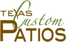 Freestanding Patio Covers, Gazebo & Pool Cabanas in Houston - Texas Custom Patios