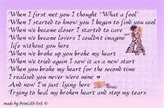 love poems from the heart - Yahoo Image Search Results