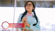 Download Siti Badriah - Sandiwaramu Luar Biasa feat. RPH & Donall (Official Music Video NAGASWARA) #music MP4 | zlagu top Music Download, Get Up, News Songs, Music Artists, Music Videos, Dance, T Shirts For Women, Youtube, Moonlight