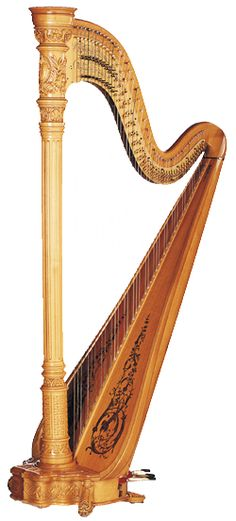 Harpist for Hire all over the United Kingdom from Big Time Entertainment Limited