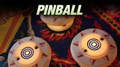 Online Pinball free Game Commando 2, Bird Free, Pinball, Best Games, Free Games, Free Books, Web Design, City, Phone
