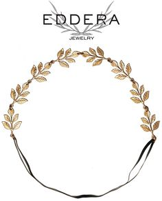 Eddera headband giveaway on Junebug Weddings!   http://junebugweddings.com/blogs/what_junebug_loves/archive/2012/07/09/wedding-giveaway-eddera-laurier-headband.aspx