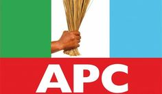APC Candidate Polls Out Of Akwa Ibom Local Govt Election Over Massive Rigging http://ift.tt/2kheq2w