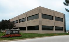 Indianapolis Indiana Office 3850 Priority Way South Drive Suite 120 Indianapolis, IN 46240 Indianapolis Indiana, Real Estate, Outdoor Decor, Home Decor, Decoration Home, Room Decor, Real Estates, Home Interior Design, Home Decoration