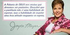 Resultado de imagem para joyce meyer livros traduzido em portugues