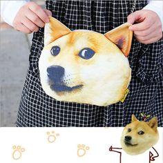 Wow-Doge-Meme-Funny-Joke-Dog-Shoulder-Bag-Womens-Canvas-Satchel-Chain-Bag-Purse