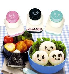 CuteZCute Seaweed Nori Punch Series 2 Decorating Tool by Cute Z Cute,  http://www.amazon.com/dp/B00CDPN9OY/ref=cm_sw_r_pi_dp_cjmPrb0WGZXYA