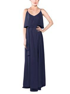 Joanna August Dani Long Candace's dress