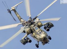 mi-28n-night-hunter                                                                                                                                                                                 Mais