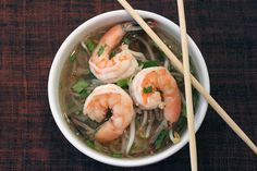 seriously, i cannot wait to make pho.  all the recipes i've seen were WAY too complex but this one looks easy enough.  I miss pho!