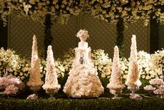 casamento-gabriella-constantino-fotografia-cissa-sannomiya-e-flavia-vitoria-11