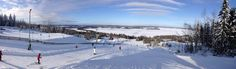 Messilä Finland, Skiing, Outdoors, Country, Ski, Rural Area, Country Music, Outdoor Rooms, Off Grid