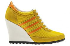 Google Image Result for http://www.highsnobette.com/news/wp-content/uploads/2012/06/jeremy-scott-adidas-originals-arrow-wedge-02-1-540x359.jpg