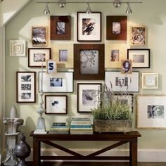 While there are some accessories every room needs to make it look complete, there are others that can attract the wrong kind of attention.  Visual clutter can detract rather than add to a home's...